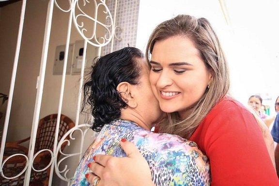 Radar Político (02/10) – Marília Arraes, uma liderança com o cheiro do povo