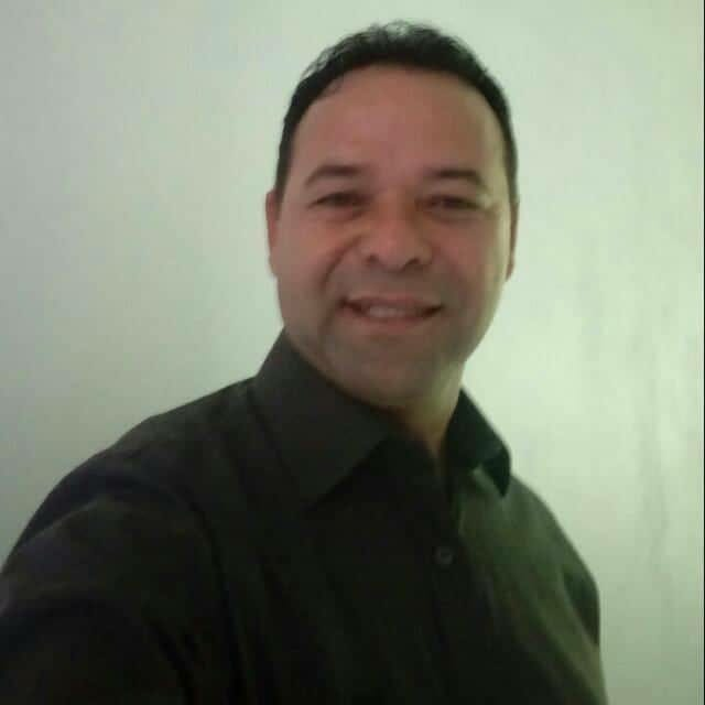 Vice-prefeito de Canhotinho declara apoio a Marinaldo Rosendo